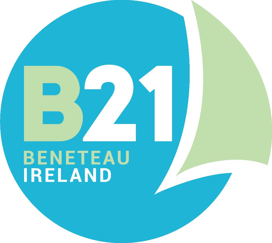 B21 Ireland